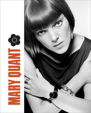 Mary Quant*
