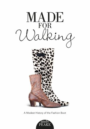 Made for Walking