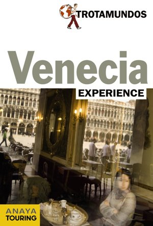 Venecia Experience