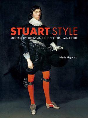 Stuart Style