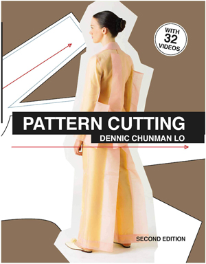 Pattern Cutting Second Edition