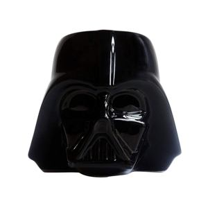 Darth Vader 3D Sculpted Mug*