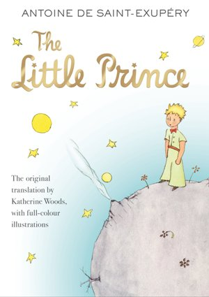 The Little Prince*