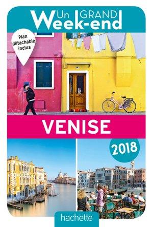 Guide Un Grand Week-end à Milan