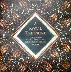 A Royal Treasure