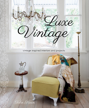 Luxe Vintage