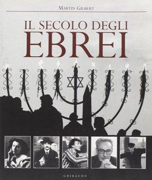 Il Secolo Degli Ebrei (Ita)