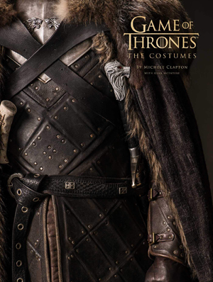 Game of Thrones: The Costumes