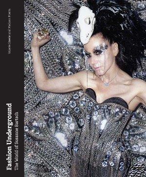 Fashion Underground