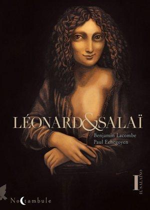 Leonard et salai  (COV)