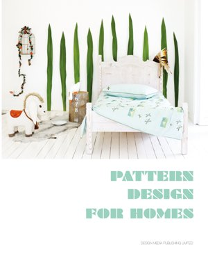 Pattern Design for Homes