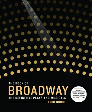 The Book of Broadway*