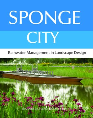 Sponge City