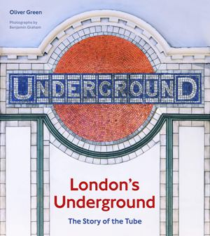The Complete Book of the Tube
