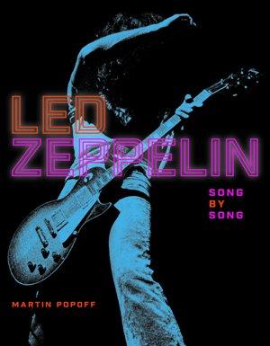 led zeppeling*