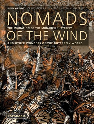 Nomads Of The Wind