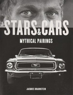 Stars and Cars*