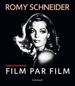 Romy Schneider : Film par film