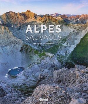 Alpes sauvages (COV)