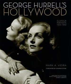 George Hurrell's Hollywood*