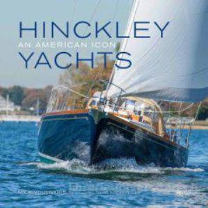 Hinkley Yachts