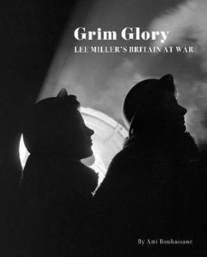 Grim Glory