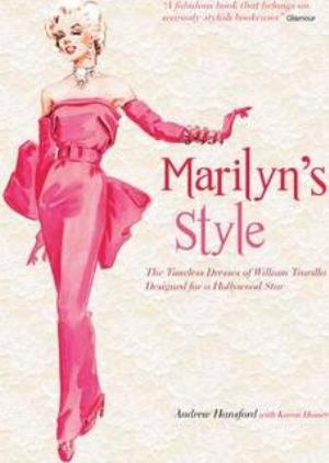 Marilyn's Style