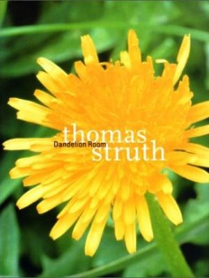 Thomas Struth: Dandelion Room