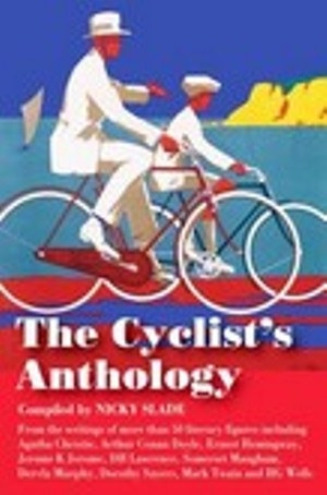 The Cyclist's Antology