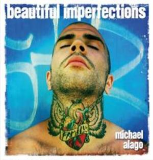 Beautiful Imperfections  ed gmunder