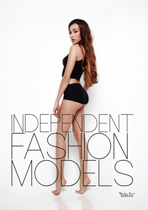Independent Fashion Models