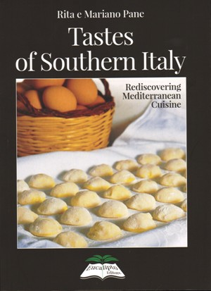 Tastes of Southern Italy