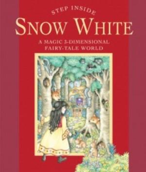 Step Inside Snow White