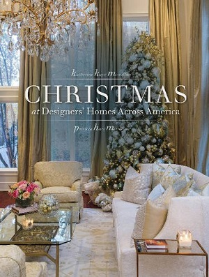 Christmas at design for home