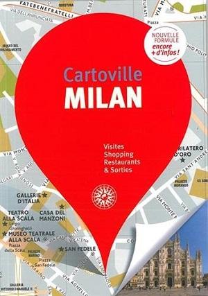 Cartonville Milan (COV)