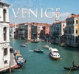 The Secrets of Venice