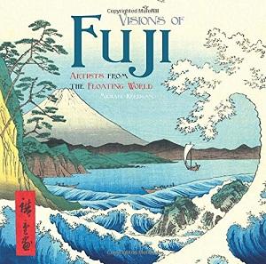 Visions of Fuji