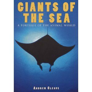 Giants Of The Sea