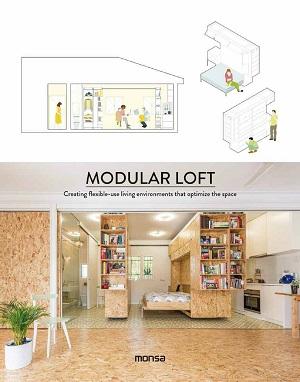 Modular Loft