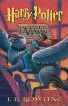 Harry Potter E il prigioniero di Akkaban (Polacco)