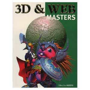 3D and Webmasters