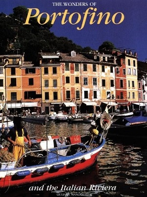 The Wonders of Portofino