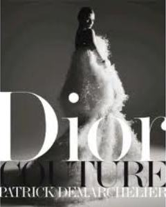 Christian Dior Couture*
