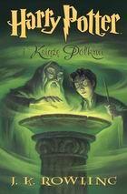 Harry Potter e il Principe Mezzosangue (Polacco)