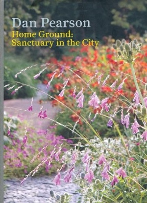 Home Ground: Sanctuary in the City