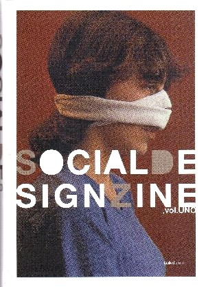 Socialde Signzine Vol 1