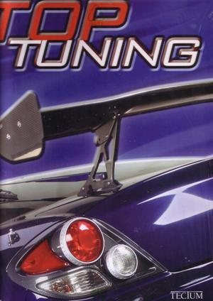 Top tuning