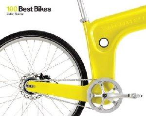 100 Best Bikes*