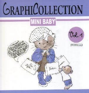 Mini Baby Vol 1