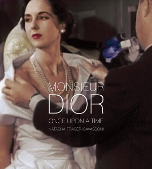 Monsieur Dior: Once Upon a Time (50%)